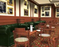 Cunard, QM2 Cruises