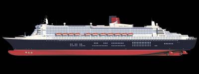 QM2 Cruises