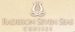 Radisson Seven Seas Cruises: Home Page