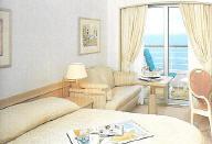 Luxury Cruises In Europe, Crystal Cruises Symphony: Deluxe A or B & Veranda