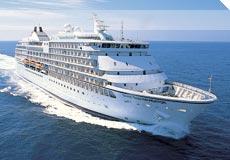 Cheap Luxury Cruise Radisson Navigator