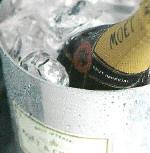 Silversea Wines