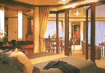 Luxury Honeymoon Destinations Silversea Cruises Home Page (Silver Cloud Cruises Calendar 2003, Silver Shadow Cruises Calendar 2003, Silver Whisper Cruises Calendar 2003, Silver Wind Cruises Calendar 2003)