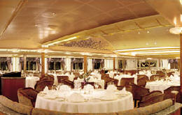 South America Cruise Silversea Cruises