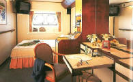 Luxury Boutique Cruises (844-442-7847): Windstar Cruises Home Page (Wind Song Cruises Calendar 2003, Wind Spirit Cruises Calendar 2003, Wind Star Cruises Calendar 2003, Wind Surf Cruises Calendar 2003)