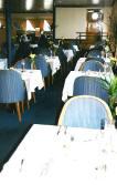 Luxury Cruises In Europe, Windstar Cruises: Activities