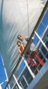 Luxury Cruises In Europe, Windstar Cruises