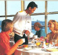 Cheap Cruises: Contact Information