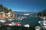 Deals on Cruises Croisieres de Luxe avec Windstar