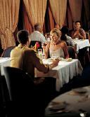 Luxury Cruises In Europe, Windstar Cruises: Quiet Places