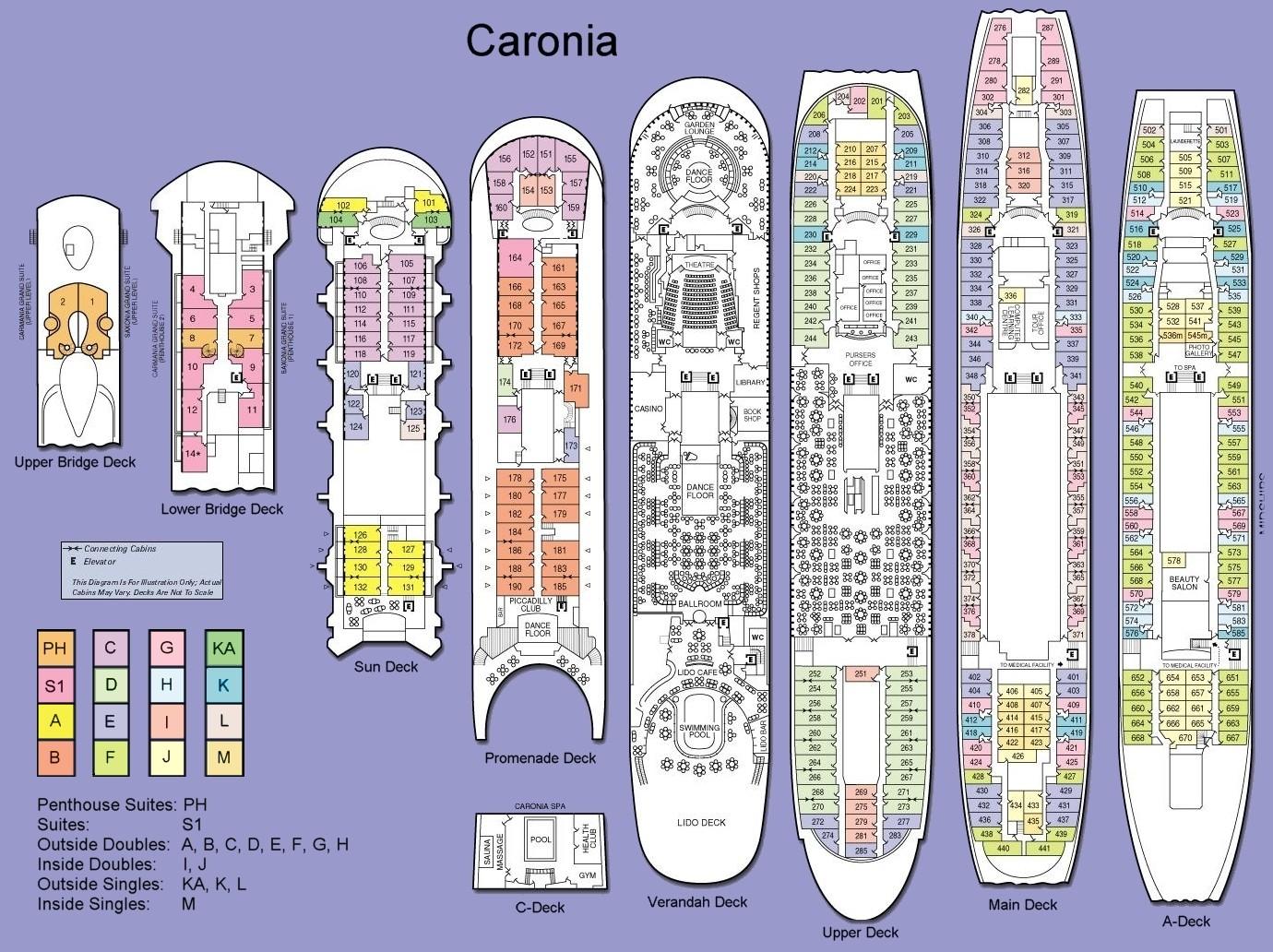 Discount Cruises 844 442 7847 Cunard Cruise Line