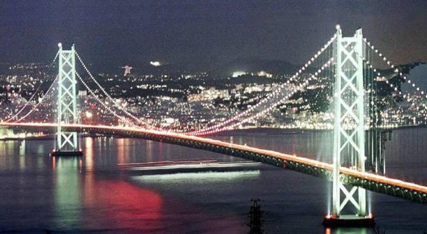 Cruises Around the World Kobe