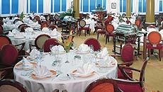 Radisson Seven Seas Cruises, Radisson Paul Gauguin