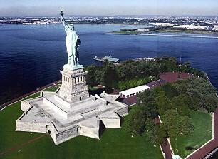 Cruises Around the World New York, New York