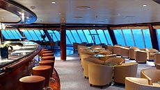 Luxury Cruises In Europe, Radisson Seven Seas Cruises, Radisson Voyager