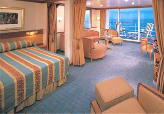 South America Cruise Radisson Seven Seas Cruises, Radisson Mariner